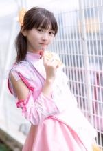 Nanasehinata