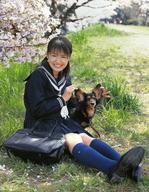 narumi-dog